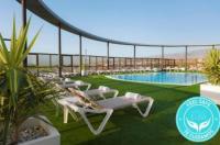 Elba Vecindario Aeropuerto Business & Convention Hotel Image