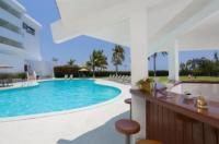 Gamma de Fiesta Inn Campeche Malecon Image