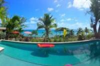 MoonRaker Beach Hotel Image