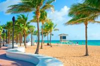 Tropical Oasis Condos Image