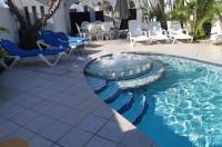 Palm Beach Vacation Villa Image