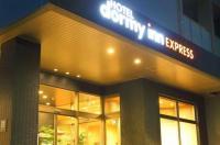 Natural Hot Spring Spa Dormy Inn Express Kakegawa Image