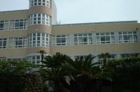 Ohtaniso Hotel Image