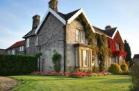 The Carlton Lodge Image