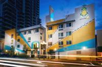 Hotel Z Image