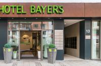 Hotel Bayer's Image