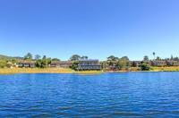 Pine Lake Marina Image