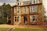 Rosebery House Image
