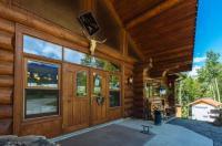 Terracana Ranch Resort Image