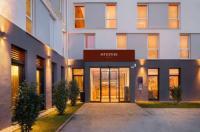 Select Hotel Dachau Munich Image
