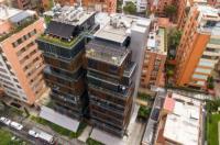 GHL Hotel Bioxury Image