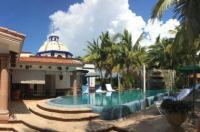Hacienda Paraiso de La Paz Image