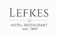 Hotel Lefkes Image
