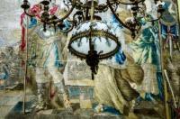 Hotel Ateneo Sevilla Image