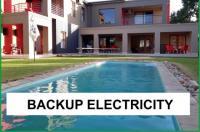 Karoo Sun Guesthouse Image