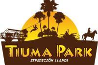 Tiuma Park Image