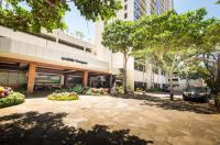 Sweetwater at Waikiki Image