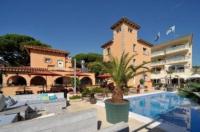 Van der Valk Hotel Barcarola Image