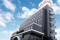 Wakayama Dai-Ni Fuji Hotel Image