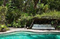 UXUA Casa Hotel & Spa Image
