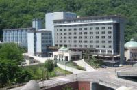 Noboribetsu Grand Hotel Image