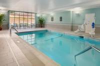 Homewood Suites by Hilton Gateway Hills Nashua Image