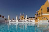 Hotel Las Casas de la Judería Image