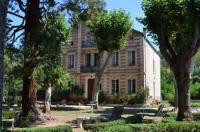 Guest house Les Marguerites Image