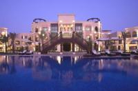 Shangri-La Residence Qaryat Al Beri Image