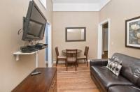 Gramercy Superior Apartments Image