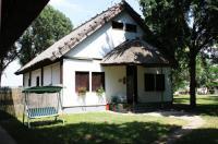 Patkós Csárda és Motel Image