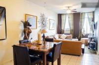 Ridgewood Suites Image