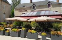 Hotel Restaurant La Goutte Noire Image