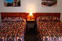 Centennial Motel Image