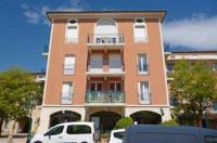 Appartement Port Grimaud Image