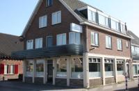 Hotel 't Meertje Image