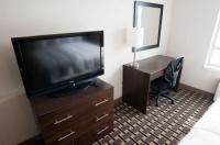 Western Star Inn & Suites Redvers Image