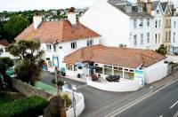 Lyme Bay House Image