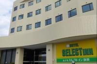 Hotel Select Inn Tsuruga Image