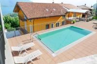 Residence Le Azalee & SPA Image