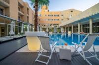 Hotel de Ilhavo Plaza & Spa Image