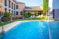 Hotel Vereda Real Image