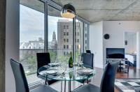 Le 760 apartment 212 Image