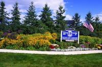 Hilltop Inn Image