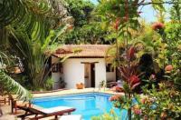 Villa Cumuru Image