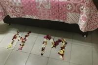 Hotel Mango Image