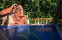 Hotel Coco Beach Image
