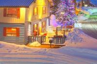 Nordic Inn Image