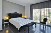 Crystal Hotel Image