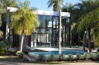 El Cairel Casas & Apartments Image